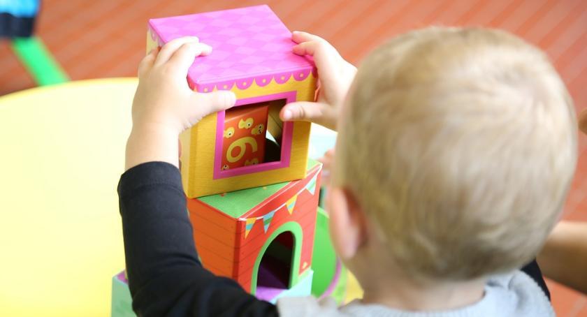NAUKA I EDUKACJA, powstać drugi żłobek Będzie więcej miejsc przedszkolach - zdjęcie, fotografia