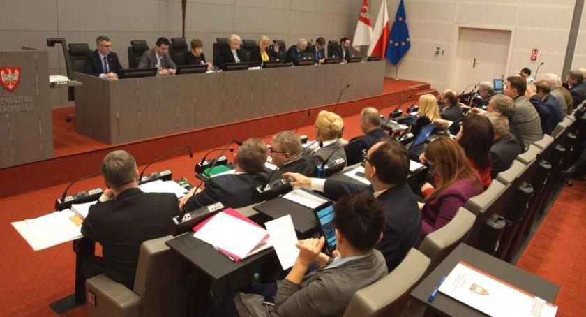 WYBORY 2018, oficjalne wyniki wyborów Sejmiku - zdjęcie, fotografia