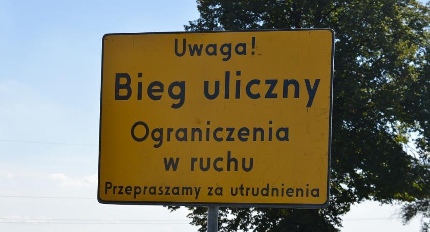 KOMUNIKACJA, niedzielę Niepodległości Utrudnienia ruchu - zdjęcie, fotografia