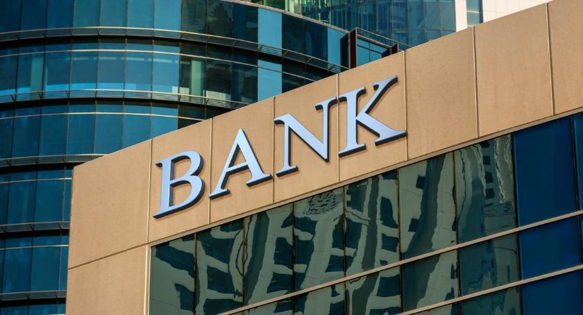 ARTYKUŁ SPONSOROWANY, historia kredytowa uniemożliwia pożyczanie bankach - zdjęcie, fotografia