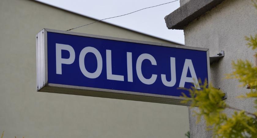 POLICJA, Podrabiali recepty żeby zdobyć morfinę - zdjęcie, fotografia