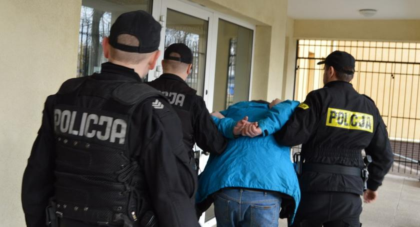 PROKURATURA I SĄD, Prokuratura surowszych śmierć Lilianki - zdjęcie, fotografia
