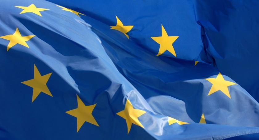 WYBORY DO PE 2019, największym poparciem Wielkopolsce mandaty eurowyborach - zdjęcie, fotografia