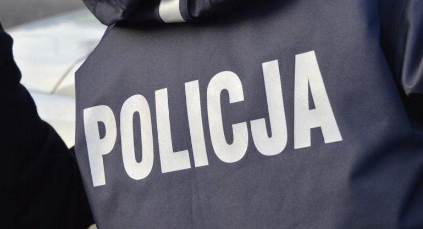 POLICJA, Złodziejskie duety rękach policjantów - zdjęcie, fotografia