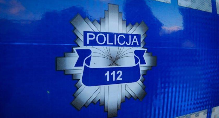 POLICJA, okraść Święta Policja apeluje ostrożność - zdjęcie, fotografia