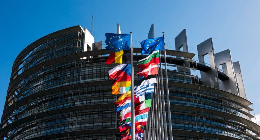 WYBORY DO PE 2019, Wielkopolscy kandydaci Parlamentu Europejskiego [LISTY KANDYDATÓW] - zdjęcie, fotografia