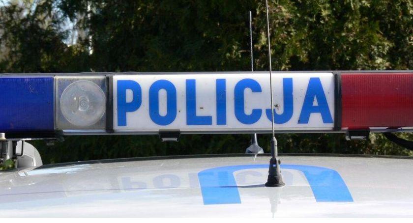 POLICJA, wydarzyło dworcu Policja dementuje wersję - zdjęcie, fotografia