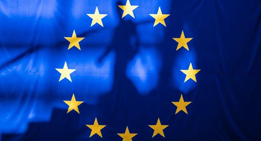 WYBORY DO PE 2019, [sondaŻP] weźmiesz udział wyborach Parlamentu Europejskiego - zdjęcie, fotografia
