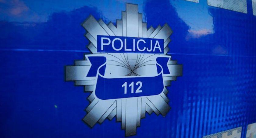 POLICJA, Domokrążcy oszuści okradli starsze małżeństwo Policja ostrzega - zdjęcie, fotografia