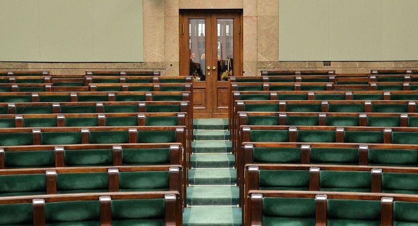 WYBORY PARLAMENTARNE 2019, Partie tworzą listy wybory będzie kandydował Piły - zdjęcie, fotografia