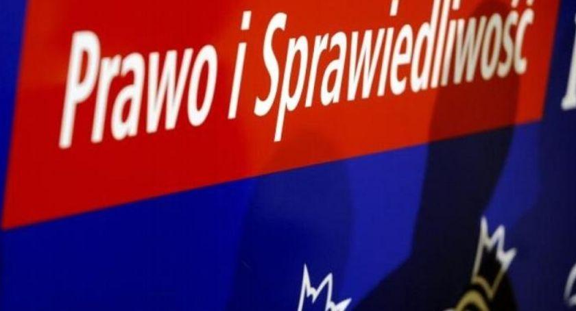 WYBORY PARLAMENTARNE 2019, Znamy pełne listy wyborcze kandydaci Sejmu Senatu - zdjęcie, fotografia