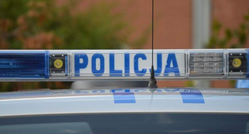 POLICJA, letnia kobieta Piły oszukała ponad tysiące osób - zdjęcie, fotografia