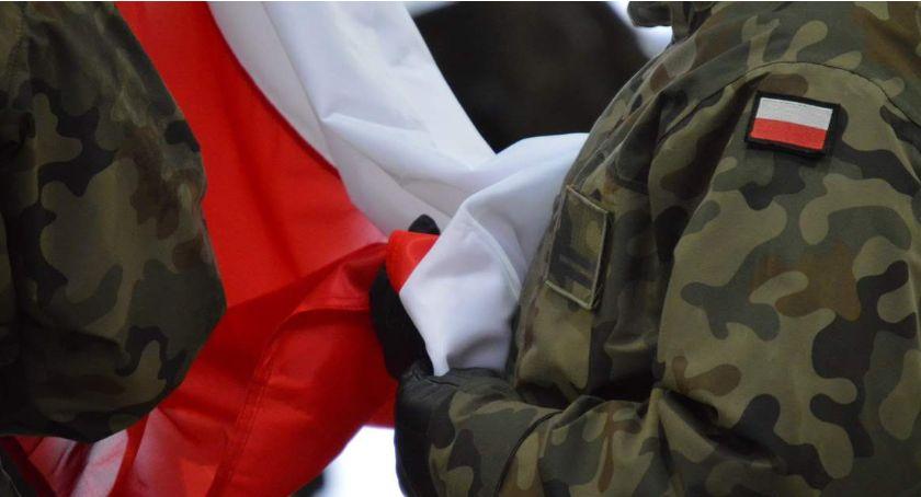 PIŁA, Święto Niepodległości [PROGRAM OBCHODÓW] - zdjęcie, fotografia