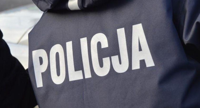 POLICJA, Chciał zabić Zarzuty areszt latka - zdjęcie, fotografia