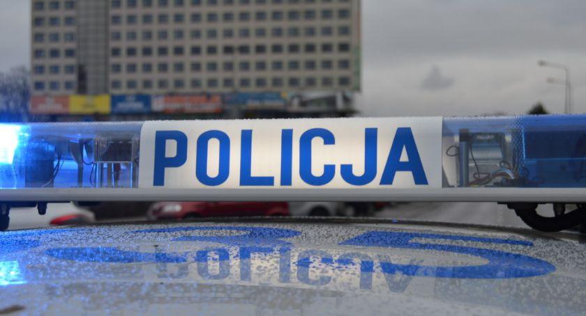 POLICJA, Miał kupić ukradł latek odpowie kradzież dziecięcego wózka - zdjęcie, fotografia