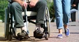 Piła solidarna z niepełnosprawnymi. W piątek wiec poparcia