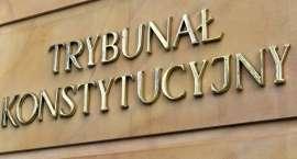 Piła składa skargę do Trybunału Konstytucyjnego