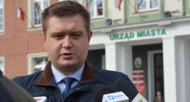 Czołowi politycy PiS odwiedzą Piłę. Kto kandydatem na prezydenta?