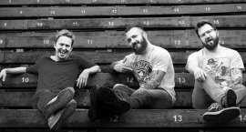 Rockopolis Stand-Up: We wtorek Pałubski & Brothells