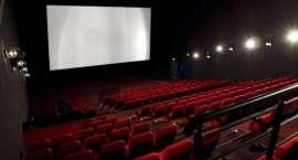 Helios otworzy w Pile drugie kino