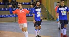 KS Futsal Piła: Obiecujący start i słaba końcówka
