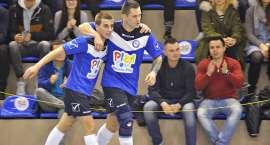 Futsal: W niedzielę walka o kolejne punkty