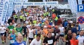 Ruszyły zapisy do Półmaratonu Philipsa
