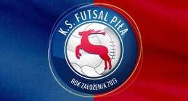 Graj w futsal! Nabór do KS Futsal Piła