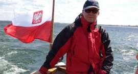 WOŚP 2018: Prezydent Piły funduje morską wyprawę