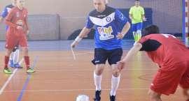 Futsal: W niedzielę kolejny mecz w Pile