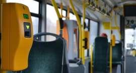 Bilety dobowe w pilskich autobusach? Jest projekt uchwały