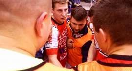 Futsal: Pilanie rozbili złotowian na ich parkiecie
