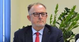 Jasiecki na prezydenta Piły? SLD ma trzech kandydatów