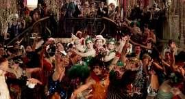 """Baw się i pomagaj. Bal Charytatywny """"Wielki Gatsby"""""""