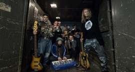 Dziś w Pile Maleo Reggae Rockers. Mamy bilety!