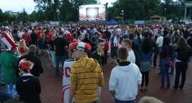 Polacy na mundialu. Piła zorganizuje strefę kibica