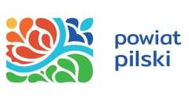 Powiat Pilski ma swoje logo [GALERIA]