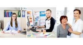 Bezpłatne kursy zawodowe w Pile