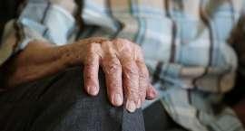 Powstanie raport o sytuacji seniorów w Pile