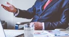 Jak pokonać konkurencję? Bezpłatna konferencja w Pile