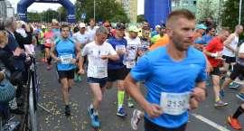 Trasa Półmaratonu Philipsa była dłuższa o 225 metrów