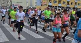 Półmaraton Philipsa: Zamieszanie z długością trasy