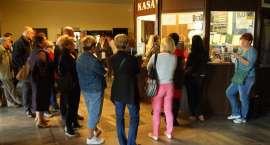 Rusza sprzedaż biletów na festiwal teatralny