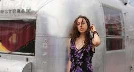 Cygne w Rockopolis. Amerykańska artystka wystąpi w Pile