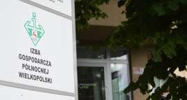 Przedsiębiorcy z Piły przeciwko zmianom w sądownictwie