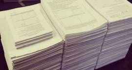 Pilski Budżet Obywatelski: Więcej czasu na głosowanie