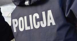 Zaginiona 11-latka z Poznania odnalazła się w Pile