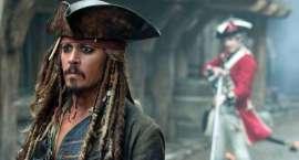 """""""Piraci z Karaibów"""" znów w kinie! Sprawdź repertuar Heliosa"""