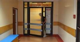 W szpitalu w Pile źle się dzieje? Powstał Komitet Obrony