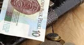 Jak radzić sobie z długami? Bezpłatne porady w Pile